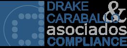 Bufete Drake Compliance